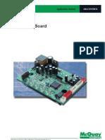 Ruud UMPC Series Manual | Heat Pump | Thermostat