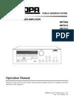 Amplifier-dsp2009-12-21-01-55-31
