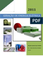 Geração de Energia Elétrica - Notas de Aula - Vesão 10