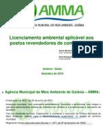 Licenciamento_Ambiental.pptoficiall