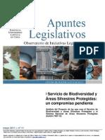 Politicas Publicas UC SBAP