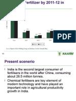Fertilizer Presentation 1