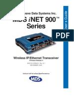 2806E.1 iNET User Web