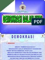 5-demokrasi-dalam-nkri (1)