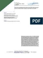 Crude Oil Market Vol Report 11-12-23