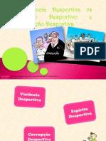 Ed Fisica Violenciaespritoecorrupo 100712152507 Phpapp01