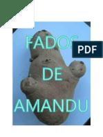 FADOS DE AMANDU