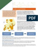 IDCAP Fact Sheet
