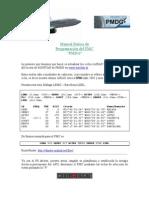 Manual Básico FMC