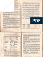 Dr-Raza-Kapoor-Ayurveda-Tratat-de-Terapie-II-60124