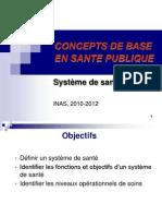 J5 Dr Hachri caracterisitques du systéme de santé _8oct (1)