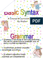 syntactic-analysis-1211248481598474-9