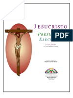 jesucristo-110421140840-phpapp01