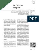 Carnep06.PDF Produccion de Carnes en Sistemas Ecologicos