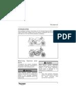 Triumph Daitona Manual_955i