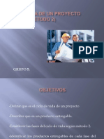 G-5 Ciclo de Vida de Un Proyecto Ppt-final(2)
