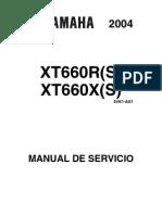 XT660-04-(ES)