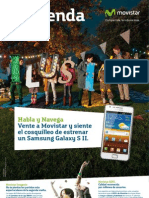 Movistar Dic-2011 Entera PDF