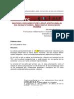 Comunicación para el Congreso Málaga VS 2 - copia
