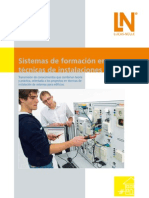 Tecnicas de Instalaciones Electricas.pdf-nene