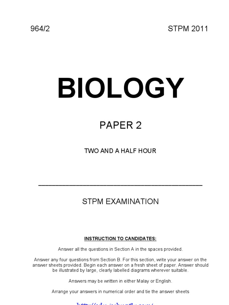 Essay On Light Dependent Reactions Edujoshuatlycombiology Stpm
