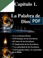 1_La_palabra_de_Dios_pp[1]
