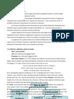 resumen_tema_6[1]
