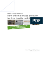 DuPont r PCM Guidebook_December 2010