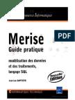 Merise Guide Pratique