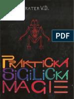 Praktická_sigilická_magie