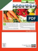 Discovery | January - February 2012