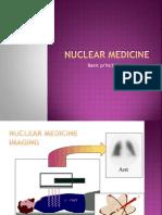 Nuclear Medicine - Copy