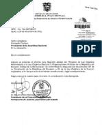 89177segundo Debate Reforma Ley Electoral