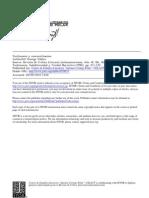 Testimonio y concientización - GYúdice M4