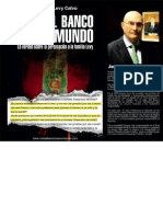LIBRO_NUEVO_MUNDO