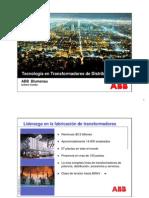 Transformadores+ABB-BR