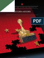 15_xestoria_Asesoria_cas