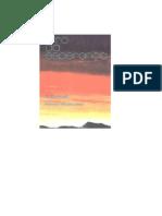 FCXavier - Emmanuel - O Livro da Esperança . pdf