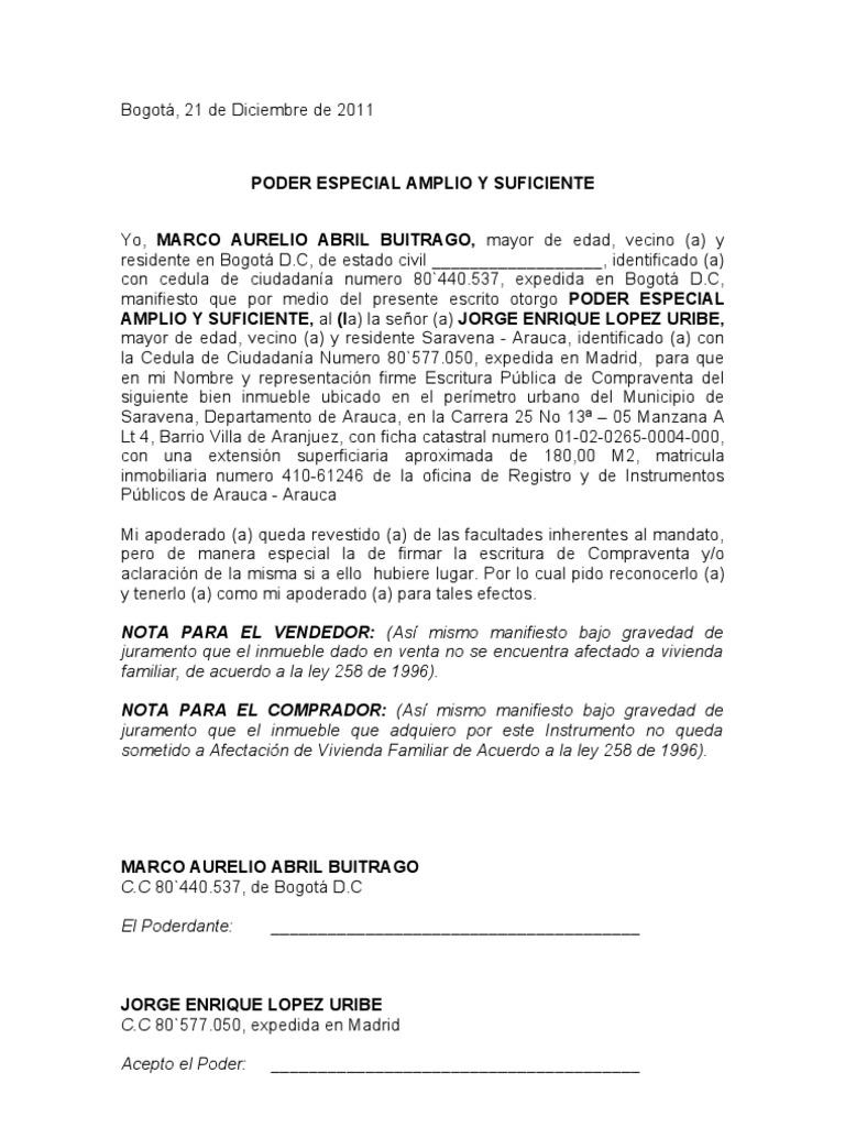 Lujoso Escritura De Plantilla Embellecimiento - Ejemplo De ...