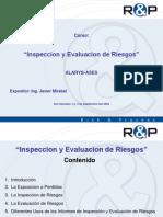 PresentacionSV