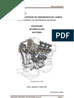 1_-_2_-_Descricao_Mecanica_dos_Motores_-_1