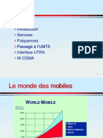 UMTS Nouvelle Version (1)