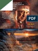 Sabedoria_Indigena