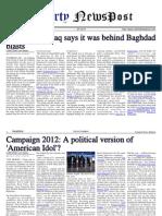 Liberty Newspost Dec-27-2011