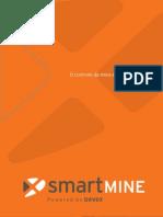 Folder Smartmine