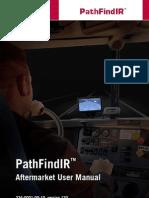 PathFindIRUserGuide