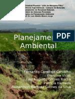 Projeto_Planejamento Jenipapo