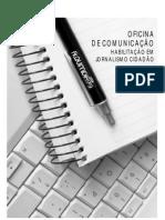 DOWN_013724apostila_jornalismo_cidadao