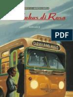 Autobus Di Rosa Anteprima