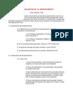 20 Doctrinas Biblicas[2]